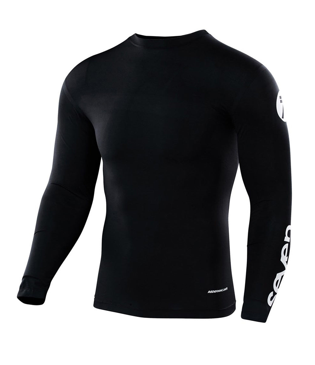 Youth Zero Staple Compression Jersey