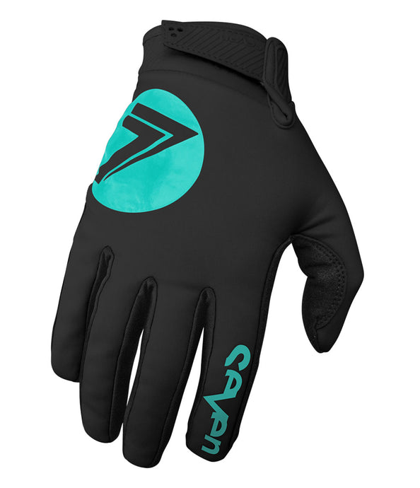 Zero Cold Weather Glove
