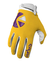 Load image into Gallery viewer, Youth Annex Ethika Glove