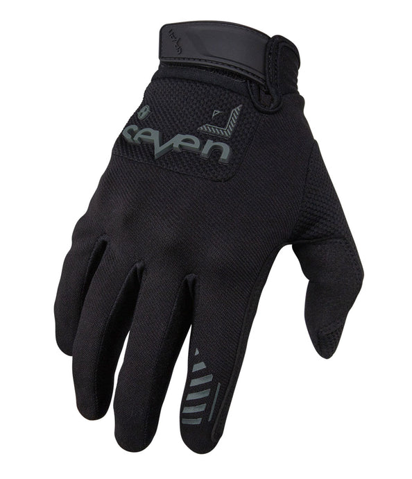 Endure Avid Glove