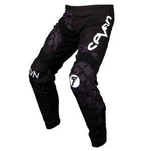 Seven MX Canada Youth Vox Paragon Pant