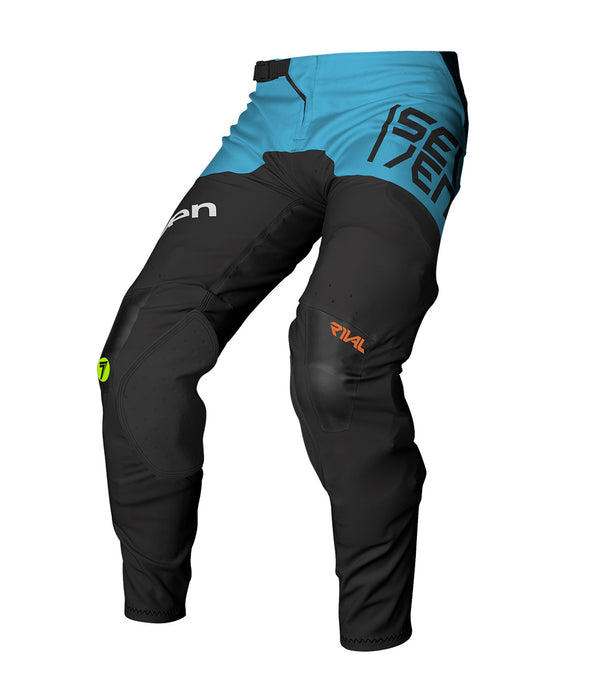 Youth Rival Vanquish Pant