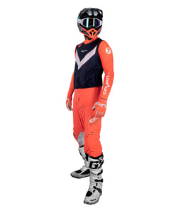 Seven MX Canada Youth Zero Victory Pant