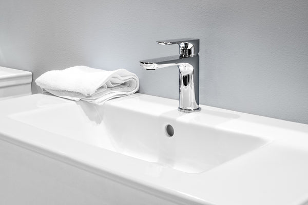 Faucets for Bathroom Renovation