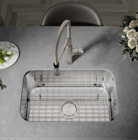 Best Kitchen Sink Options for Renovation in 2021