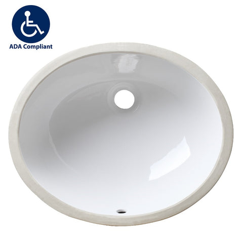 ada bathroom sink