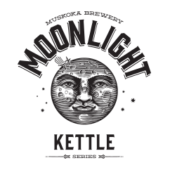 moonlightkettle-homepagebanner