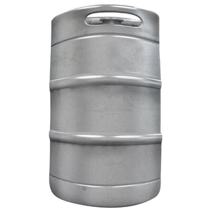 20L Keg (Pick up only)