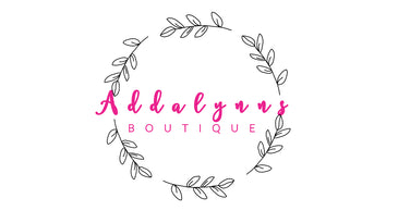 Addalynns Boutique