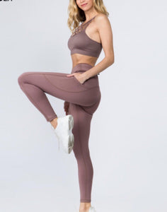Annalee Leggings