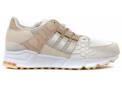 adidas EQT Running Support 93 Oddity Luxe