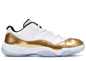 Jordan 11 Retro Low Closing Ceremony