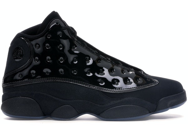 Jordan 13 Retro Cap and Gown