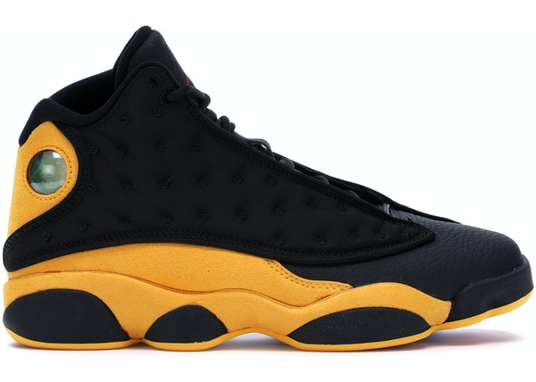 Jordan 13 Retro Carmelo Anthony Class Of 2002 (B-Grade)