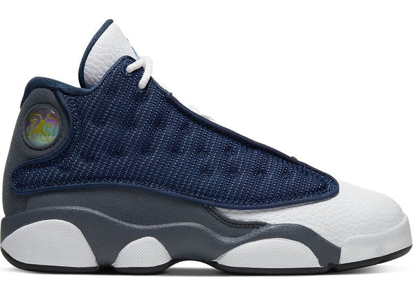 Jordan 13 Retro Flint 2020 (PS)
