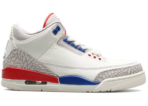 Jordan 3 Retro International Flight (GS)