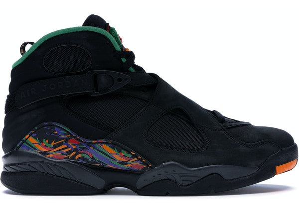 Jordan 8 Retro Tinker Air Raid