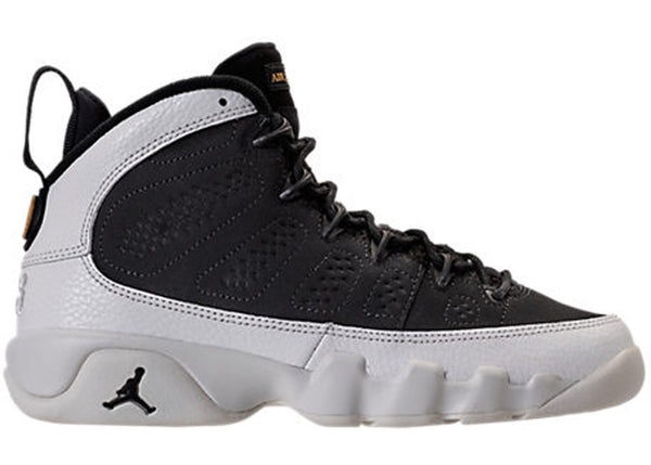 Jordan 9 Retro City of Flight (GS)