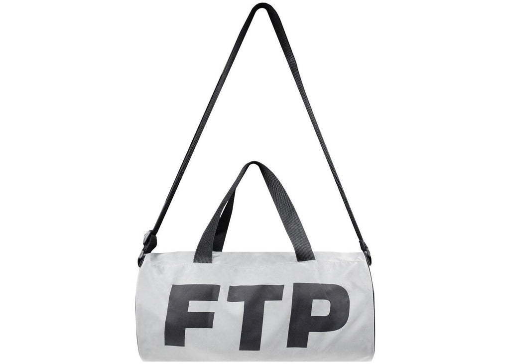 FTP Duffel Bag Reflective