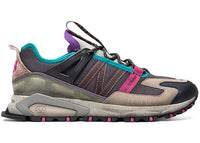 New Balance X-Racer Bodega All Terrain