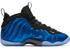 Air Foamposite One Royal Blue XX 20th Anniversary 2017 (GS)