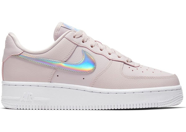 Nike Air Force 1 Low Pink Iridescent (W)