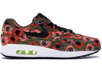 Air Max 1 Solar Daisy