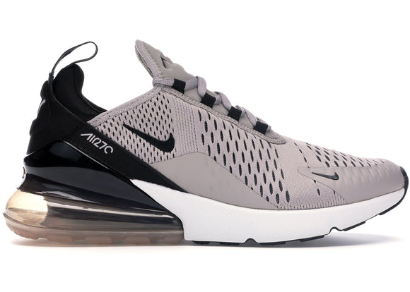 Air Max 270 Moon Particle (W)