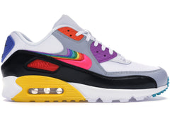 Air Max 90 Be True (2019)