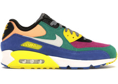 Air Max 90 Viotech