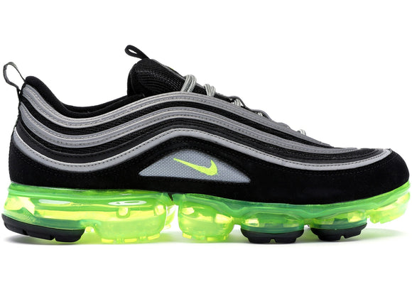 Air VaporMax 97 Japan
