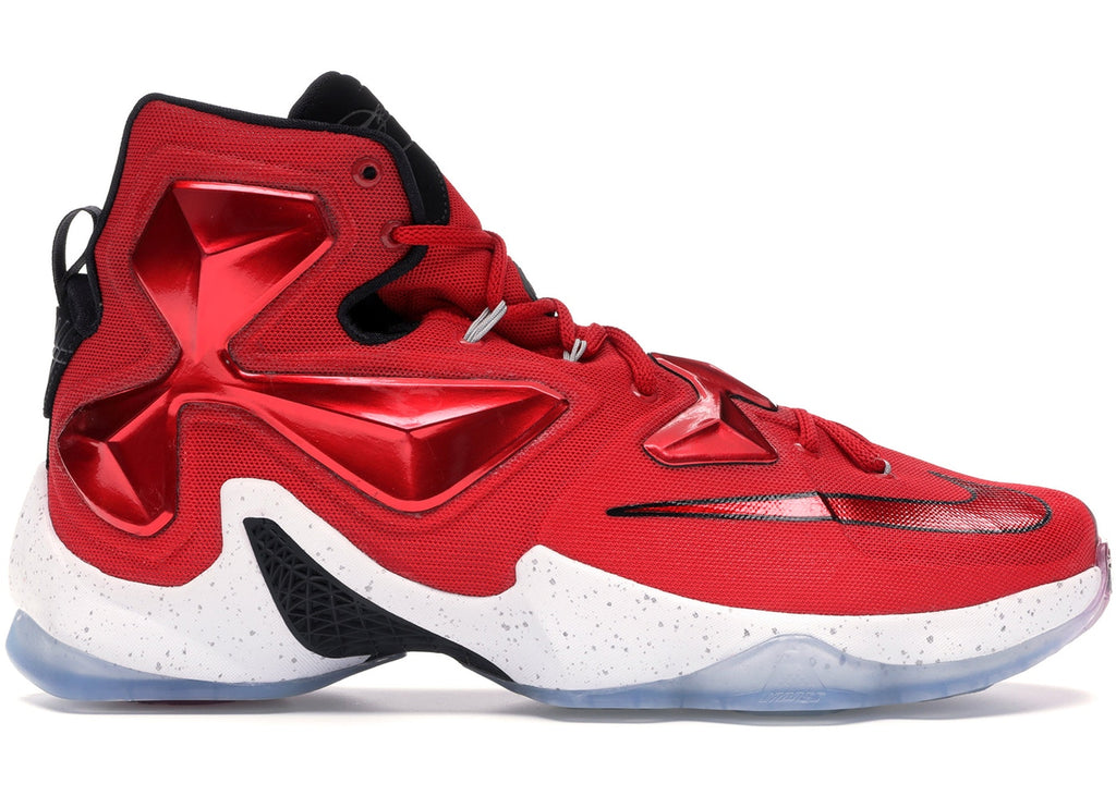 Nike LeBron 13 Away
