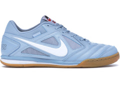 Nike SB Gato Supreme Light Armory Blue