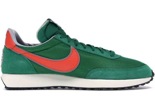 Nike Tailwind 79 Stranger Things Hawkins High School