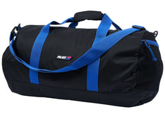Palace Tube Packer Black/Blue
