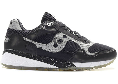 "Saucony Shadow 5500 Bait ""Cruel World 6"""