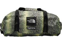 1235d9bbf Supreme Accessories | Laced Boston