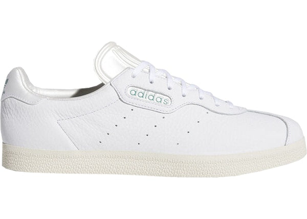 adidas Gazelle Super Alltimers Cloud White