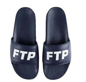 FTP Slides Navy