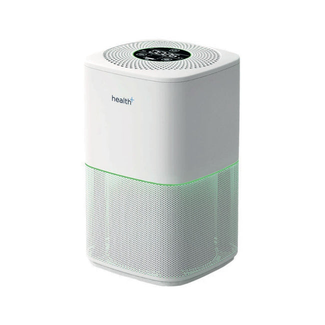 Purificateur d'Air Maison avec Indicateur Led