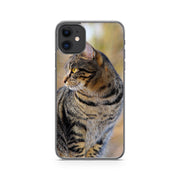 Coque Portrait de Chat (2)