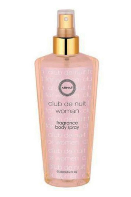 Armaf Club De Nuit Women Fragrance Mist
