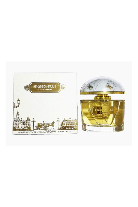 Armaf High Street Fragrance Perfume