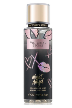 1be5a2506c Victoria s Secret Night Angel Fragrance Mist – BeeBabe.com