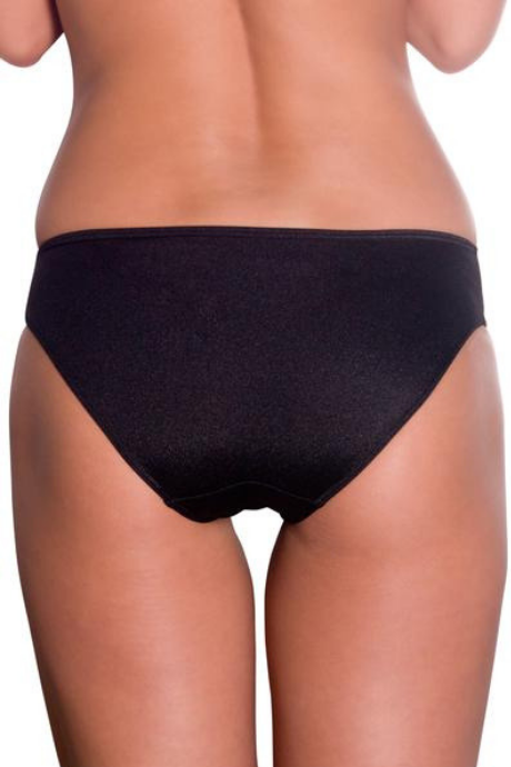 Amante Perfect Lift Bikini Panty