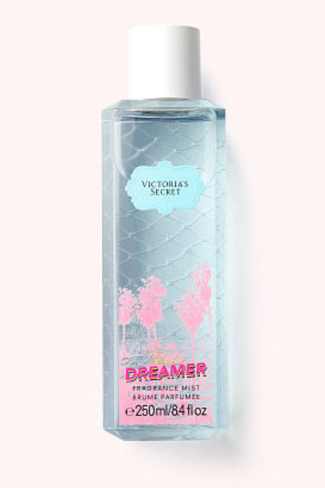 Victoria's Secret Tease Dreamer Fragrance luxury Mist | BeeBabe.com