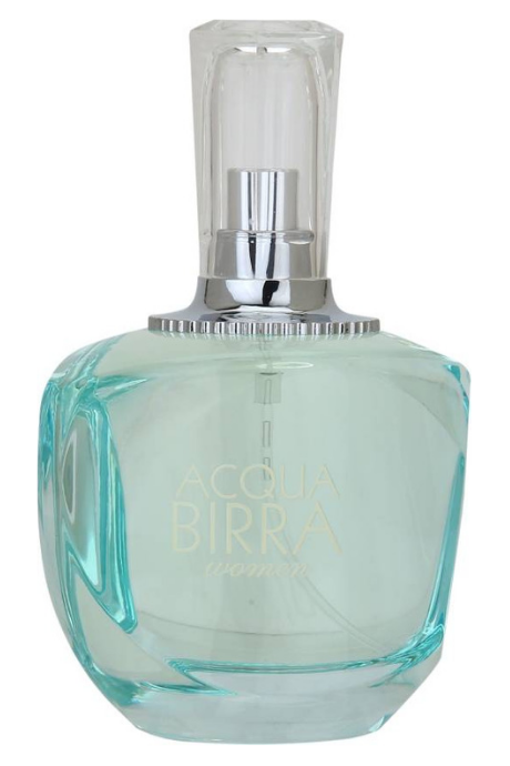 Birra Acqua Women Eau de Parfum - 100 ml  (For Women)