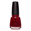 China Glaze Rock n Royale nail polish Street Regal Collection