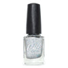 Colors by llarowe Home for the Holidays holographic nail polish Polish of the Month