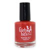 Girly Bits Rust In The Wind creme nail polish